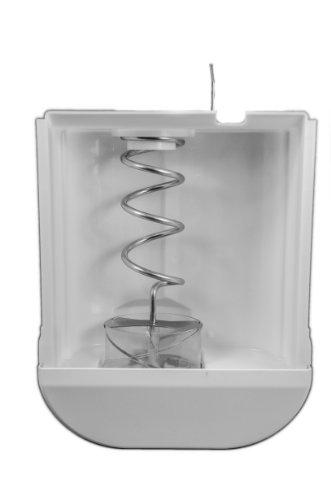 LG Electronics 5075JJ1003B Refrigerator/Freezer Ice Maker Assembly