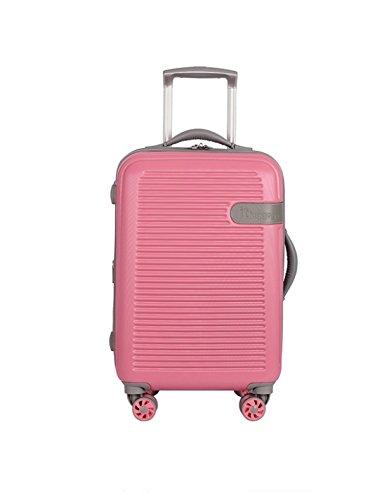 it-luggage-valise-cabine-valiant-salmon-taille-s-23cm