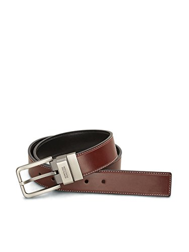 kenneth-cole-reaction-mens-brown-out-1-1-2-leather-reversible-belt-brown-black-32