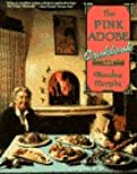 Pink Adobe Cookbook, The