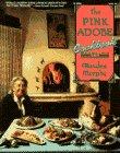 Pink Adobe Cookbook, The by Rosalea Murphy