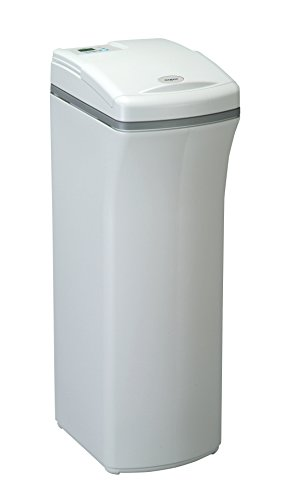 EcoPure EP7130 30,000 Grain Water Softener - Built in USA - NSF Certified - Best Value - Demand Initiated Regeneration (Iron Out Water Softener Salt compare prices)
