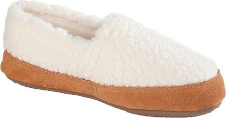 Image of Tempur-Pedic Women's Cloud Moc Slippers (B007M2HV6U)