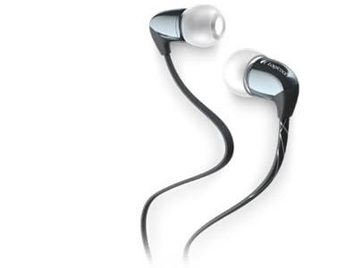 Ultimate Ears 400 高遮音性イヤフォン UE400r