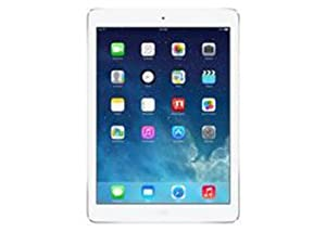 Apple iPad AIR WI-FI 32GB MD789FD/A 32 GB 1024 MB 9.7 -inch LCD