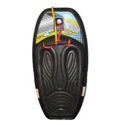 Buy Hydroslide Magna Trainer Kneeboard - SS173 by Body Glove