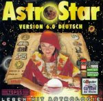 Astro Star 6.0, Edition 2000, 1 CD-RO...