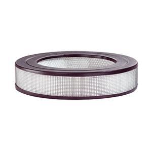 Kaz Inc Hrf-D1 Permanent Replacement Filter Honeywell 17352 17005 Air Purifier Compatibility