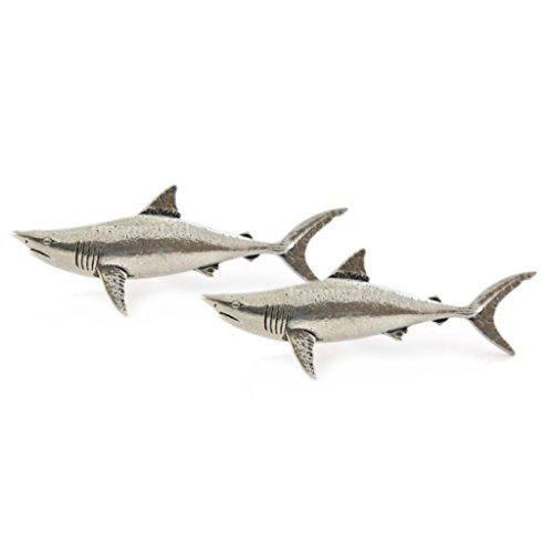 gran-tiburon-ingles-gemelos-de-peltre-en-caja-de-regalo