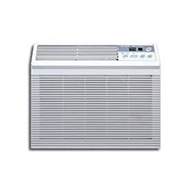 If you are looking for an air conditioner to cool a particular room, there are a number of options open to you. There are a number of different types of unit air