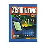 img - for Paradigm College Accounting book / textbook / text book