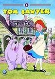 echange, troc Tom Sawyer Volume 6