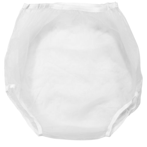 Adult Diapers And Plastic Pants front-494061