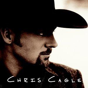 Chris Cagle - Chris Cagle - Zortam Music