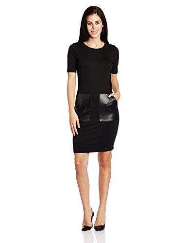 EVAH-Womens-Body-Con-Dress