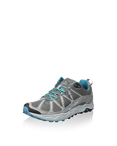 Scarpa Zapatillas Ignite Gris EU 41
