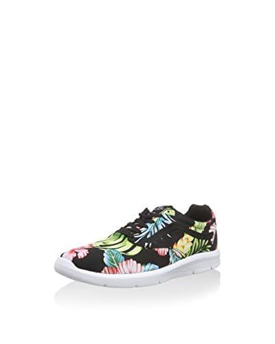 Vans Sneaker M Iso 1 5