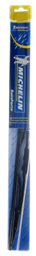 Michelin RainForce All Weather Performance Wiper Blade - 15