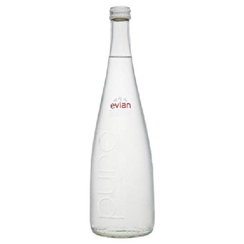 evian-still-mineral-water-glass-bottle-9x750ml