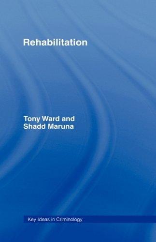 Rehabilitation review