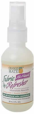 citrus-mate-fabric-refresher-mist-orange-05-ounce-by-citrus-mate