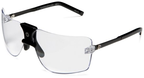 Gargoyles Men's 85′s Oversized Sunglasses