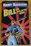 Bill the Galactic Hero, Vol. 1