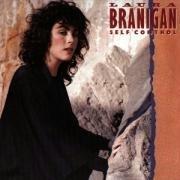 Laura Branigan - Disco - Zortam Music
