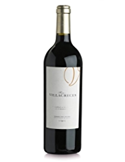 Finca Villacreces 2008 - Case of 6