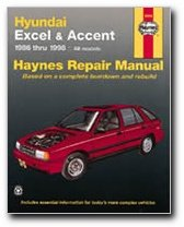 hyundai-excel-accent-automotive-repair-manual-all-hundai-excel-and-accent-models-1986-1998