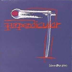 Purpendicular [CASSETTE]