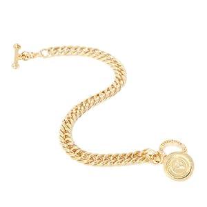 TOV Essentials - 1203.002.265 - Bracelet Femme - Métal