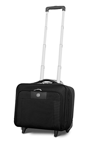 wenger-17-laptop-travel-carry-on-case-ideal-for-the-frequent-business-traveler-30l