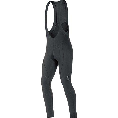 gore-bike-wear-element-20-thermo-culote-con-tirantes-para-hombre-color-negro-talla-l