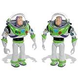 Toy Story Buzz Lightyear Walkie Talkie Set