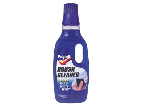 sikkens-polycell-brush-cleaner-500-ml