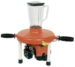 Ice Makers For Home