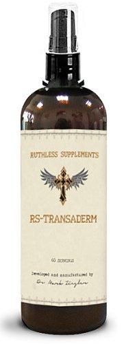 RS Transaderm