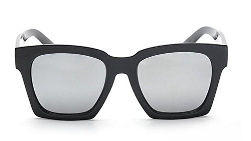 gamt-unisex-square-sunglasses-vintage-full-pc-frame-fashion-eyewear-black-frame-silver-lens
