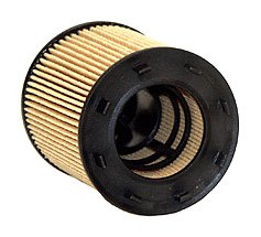 Wix 57082 Oil Filter, Pack of 1 by Wix