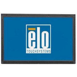 "Elo 19"" 1938L Open-Frame Touchscreen Lcd Monitor"