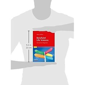 Berufsziel Life Sciences: Ein Karriere-Wegweiser