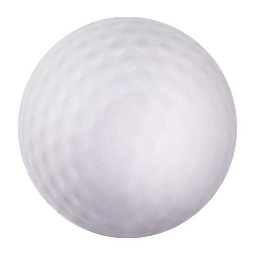 Golf Stress Ball - 1
