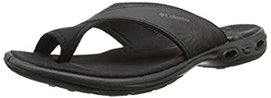 Innovative Amazoncom Columbia Women39s Avo Vent Sandal Shoes
