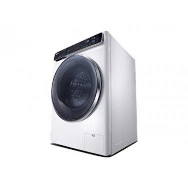 LG F14952WHS Autonome Charge avant 10kg 1400tr/min A+++ Blanc machine à laver - machines à laver (Autonome, Charge avant, A+++, A, B, Blanc)