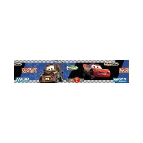 ComDisney Pixar Movie Cars