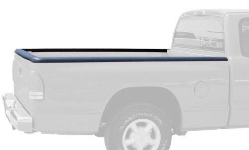 BAK PCFR6 ProCaps Truck Bed Rail Cap