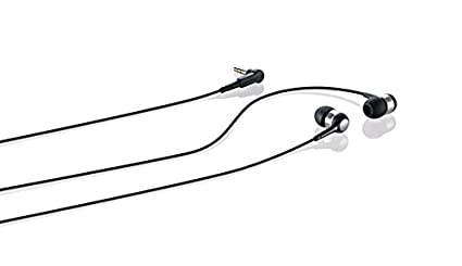 Beyerdynamic-DTX-72iE-In-Ear-Headphones