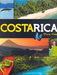 Costa Rica Pura Vida PDF