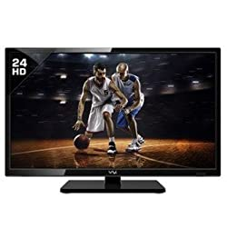 Vu 24JL3 60cm (24) HD Ready LED TV Television
